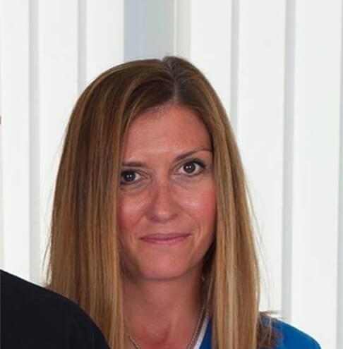 Ass.dr sci.med.dr Jelena Micić spec.ginekologije i akušerstva