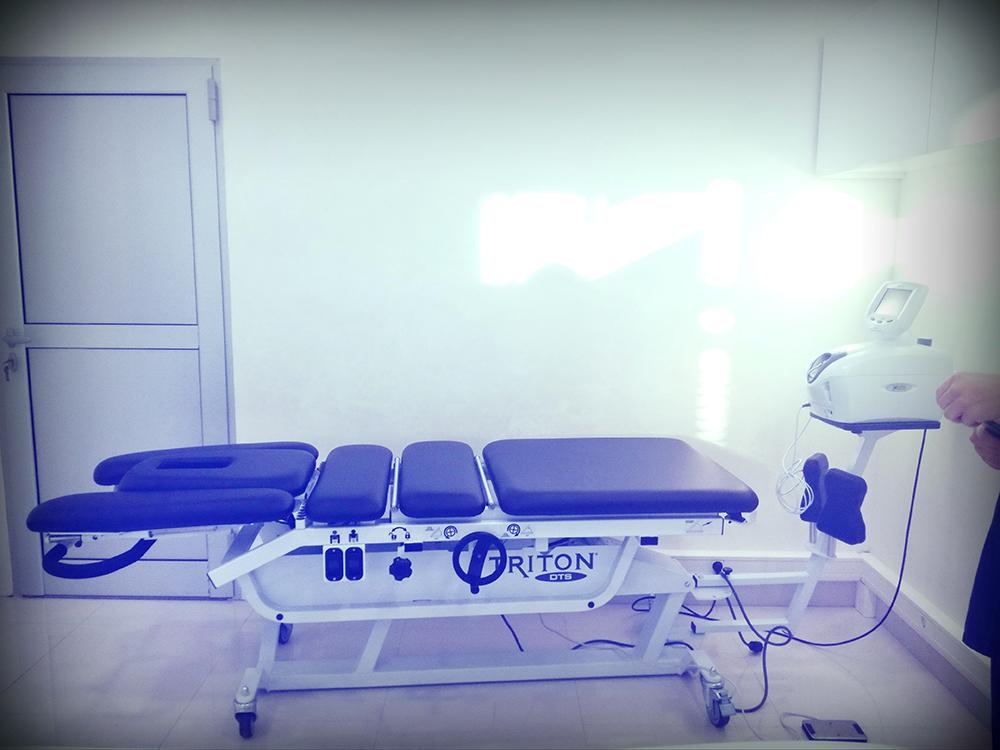 hipertenzijos gydymo metodai šiuolaikiniais vaistais hipertenzija pirmiausia rodo prevenciją