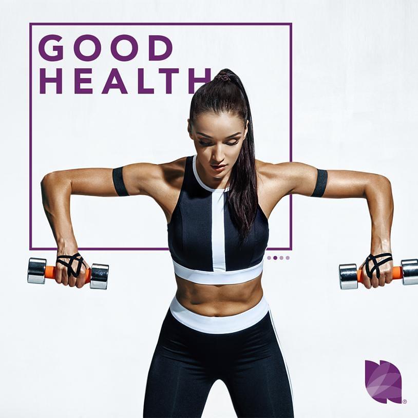 #Motiva implanti - Dizajnirano za aktivne žene/žene u pokretu/ moderne žene...