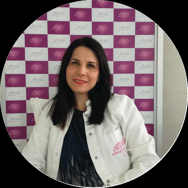 Dr Tatjana Tosic specijalista ginekologije21