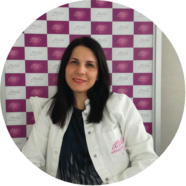 Dr Tatjana Tosic specijalista ginekologije23