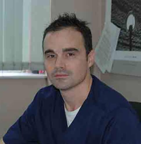 Bolnica analife Dr. Marko Jevric1