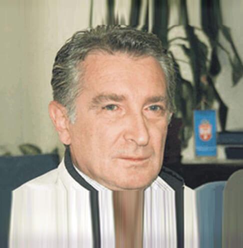 Bolnica analife doktor bozidar novakovic