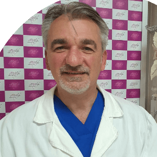 Fizikalna medicina i rehabilitacija Doktor Igor Popović15