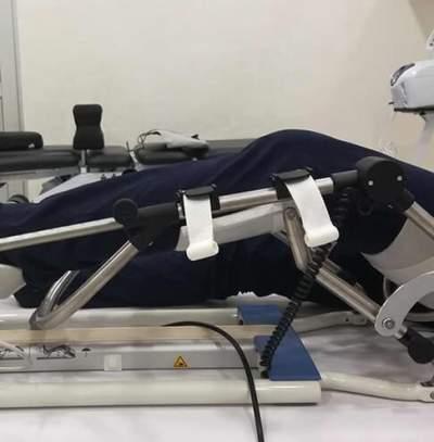 Fizikalna medicina i rehabilitacija bolesti kuka1