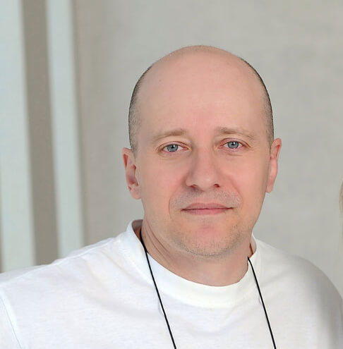 Ginekologija 3D ultrazvuk male karlice doktor vojislav živanić
