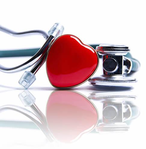 Interna dijagnostika kardiološki pregled
