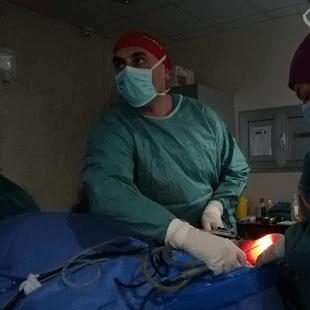 Ortopedija artroskopija hanglundova peta _(1)