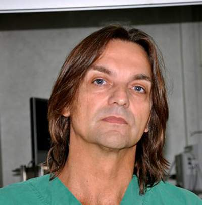 Plastična hirurgija podizanje obrva i čela doktor veliša arsić