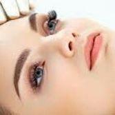 Plastic_surgery eyelid surgery _blepharoplasty lower lid transconjunctival blepharoplasty
