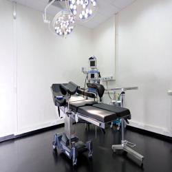 Plasticna hirurgija transplatacija masti share1