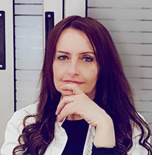Prim. dr Desanka Mitrovic bolnica analife41