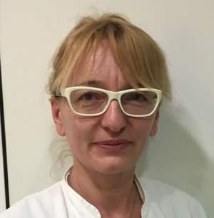 Ultrazvuk doktorka jasmina stevanović