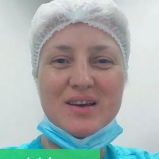 Vantelesna oplodnja doktorka biljana macanovic