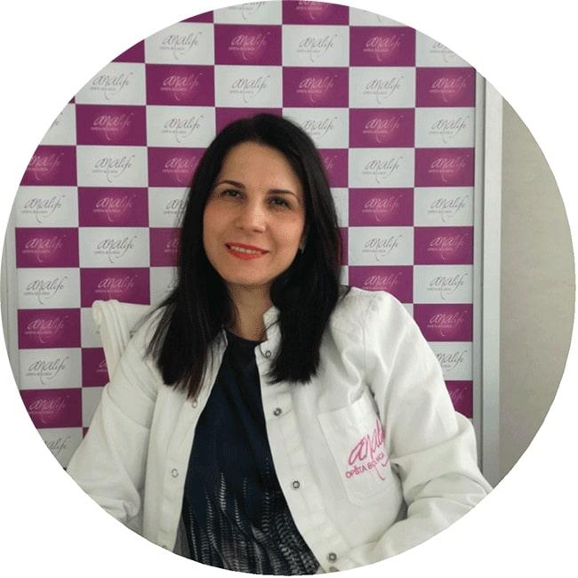 Vantelesna oplodnja ispitivanje kod žena doktorka tatjana tošić