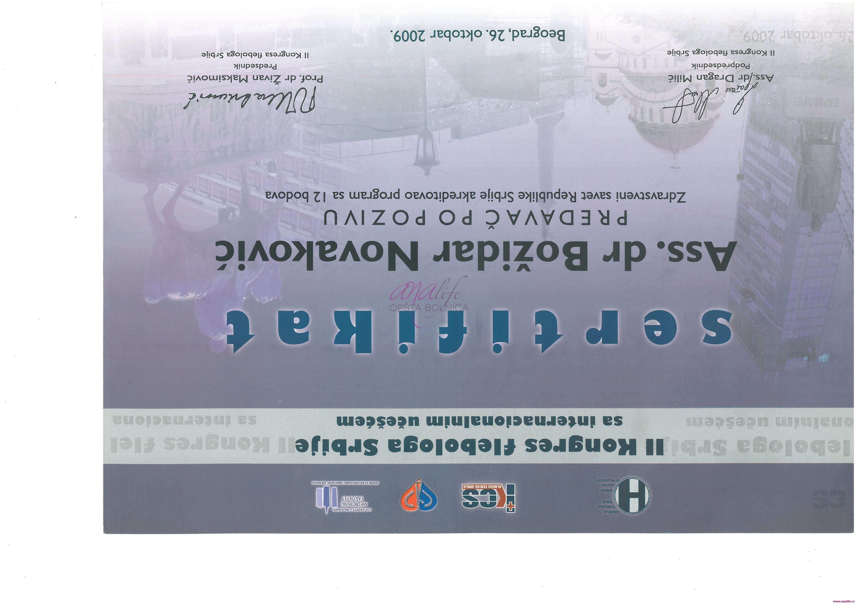2013 12 19_ef3df4055bb3eb70aa9e03140fe7fa