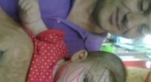 1536567105_trudnoća naše bebe staša galerija 2