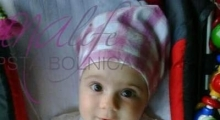 1536567105_trudnoća naše bebe staša galerija