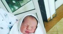 1536570492_trudnoća naše bebe gregor galerija 2
