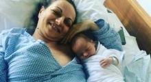 1536570493_trudnoća naše bebe gregor galerija 3