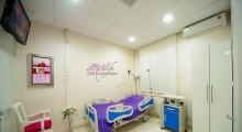 1538646830_bolnica ana life galerija 4