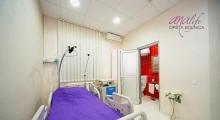 1538646830_bolnica analife galerija 5