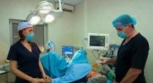 1538646832_bolnica analife galerija 10