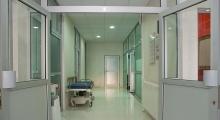 1538646832_bolnica analife galerija 9