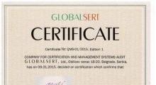 1538650304_bolnica analife sertifikati galerija 3