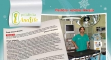 1538654420_bolnica analife mediji galerija 8