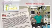 1538654423_bolnica analife mediji galerija 12
