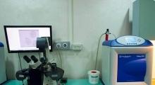 1538657774_vantelesna oplodnja savetovalište za sterilitet galerija 4