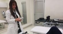 1538732905_fizikalna medicina i rehabilitacija bolesti kuka galerija 2