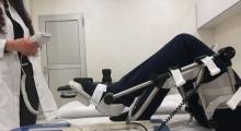 1538733655_fizikalna medicina i rehabilitacija bolesti kolena galerija 5