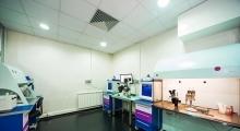 1541760481_15.bolnica analife galerija bolnice galerija