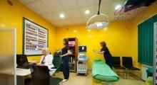 1541760482_18.bolnica analife galerija bolnice galerija