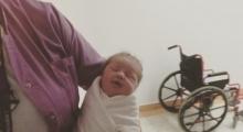 1542360395_trudnoća naše bebe gregor galerija 4