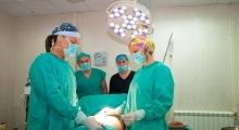 1543053995_02.plasticna hirurgija razlike laserske i klasicne lipsukcije