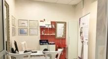 1543055335_09.plasticna hirurgija laserska liposukcija podvaljka i obraza