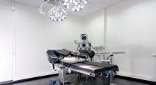 1543220269_01.plasticna hirurgija transplatacija masti galerija