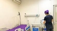 1543220270_02.plasticna hirurgija transplatacija masti galerija