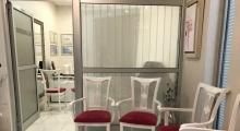 1543220274_05.plasticna hirurgija transplatacija masti galerija