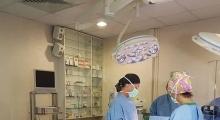 1543220275_06.plasticna hirurgija transplatacija masti galerija