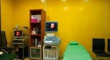 1543220772_04.ultrazvuk beba galerija