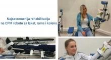 1544619942_01.fizikalna medicina i rehabilitacija galerija