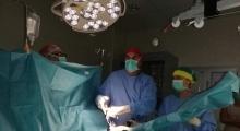 1544733547_ortopedija artroskopija galerija 12
