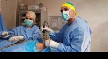 1544734305_ortopedija artroskopija galerija 11