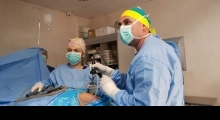 1544734305_ortopedija artroskopija galerija 13