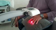 1551437112_fizikalna medicina i rehabilitacija laser u fizikalnoj medicini galerija 4