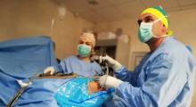 1552939452_02.ortopedija artroskopija kolena galerija